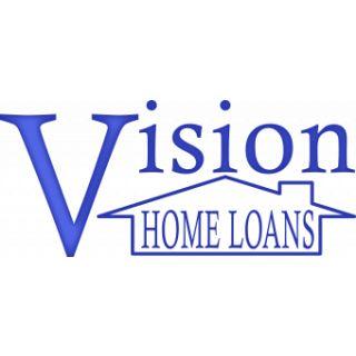Vision Home Loans