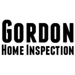 Gordon Home Inspection