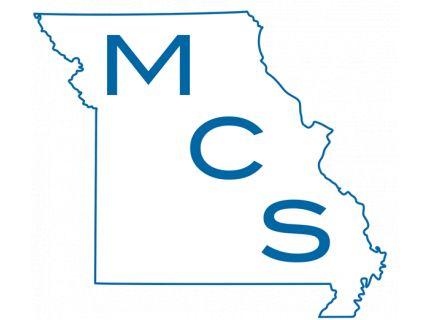 Missouri Cabinet & Supply Co.