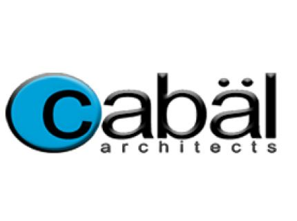 Cabal Architects