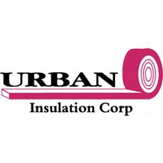 Urban Insulation