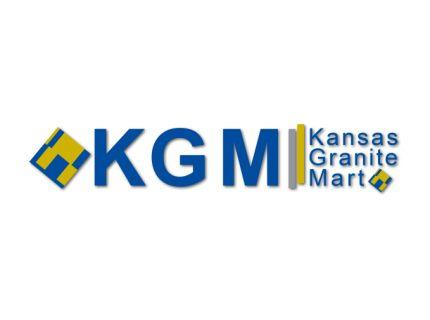 Kansas Granite Mart