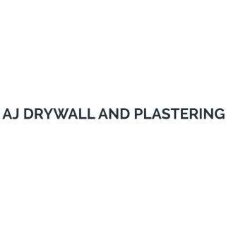 AJ Drywall And Plastering