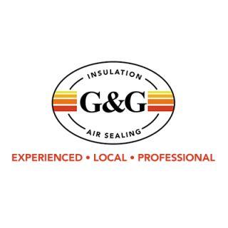 G & G Insulation