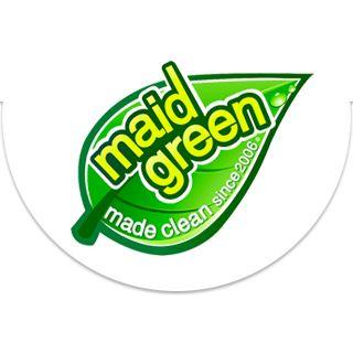 Maid Green Miami