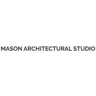 Mason Architectural Studio