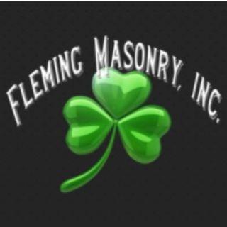 Fleming Masonry, Inc