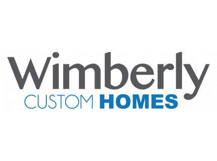 Wimberly Custom Homes LLC