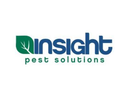 Insight Pest Control- Seattle
