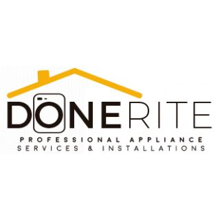 DoneRite Home Services