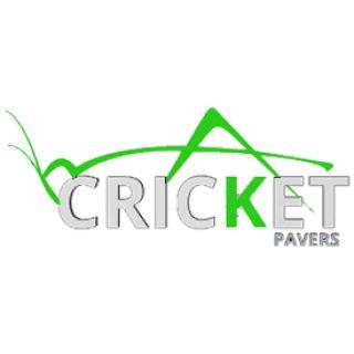 Cricket Pavers of Miami