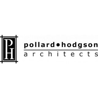 Pollard-Hodgson Architects