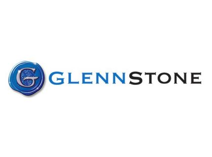 GlennStone Roofing and Gutters