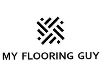 My Flooring Guy