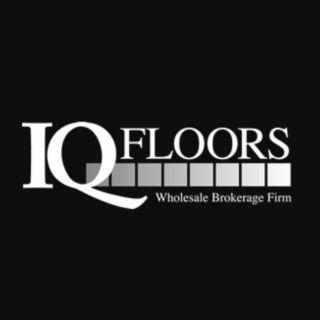 IQ Floors