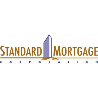 Standard Mortgage Corporation