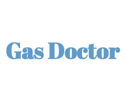 Gas Doctor