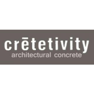 Creteivity Concrete Counters