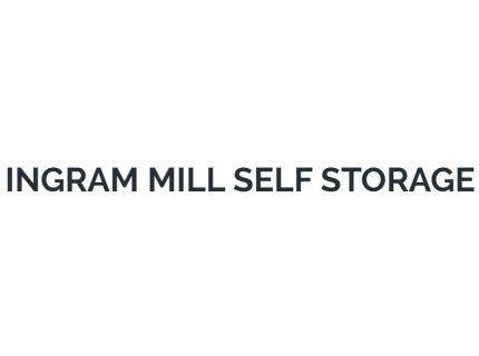 Ingram Mill Self Storage