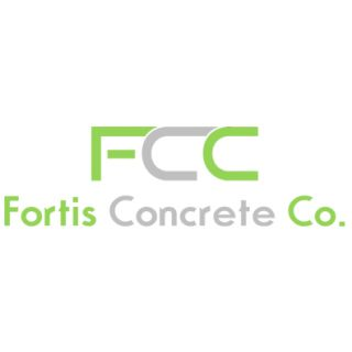 Fortis Concrete Co