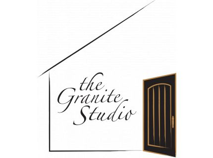 The Granite Studio