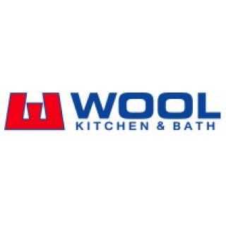 Wool Kitchen & Bath