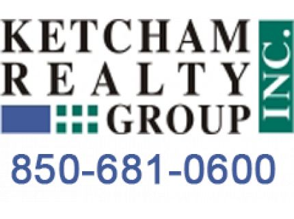 Ketcham Appraisal Group and Ketcham Realty Group