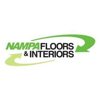 Nampa Floors & Interiors