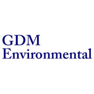 GDM Environmental