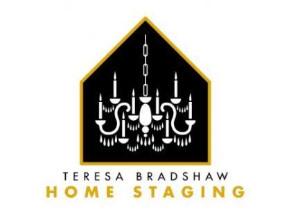 Teresa Bradshaw Home Staging