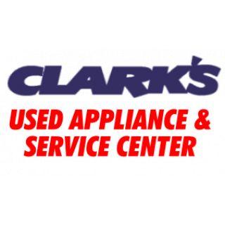 Clark's Appliance & Service Center