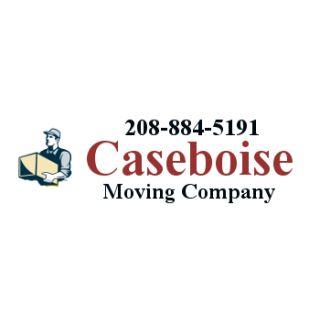 Caseboise
