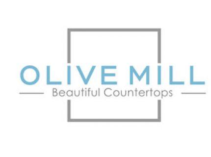 Olive Mill - Beautiful Countertops