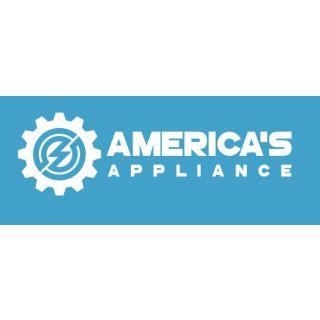 America's Appliance