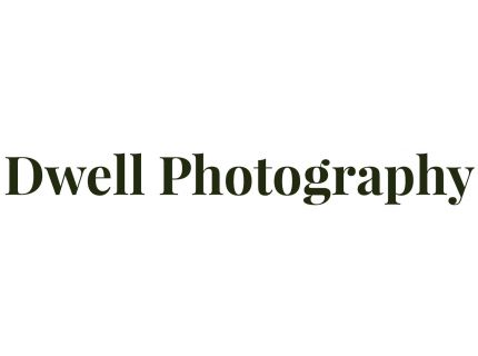 Dwell Photography - Orange County Real Estate Photographer + Video & Drone