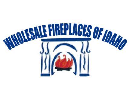 Wholesale Fireplaces of Idaho