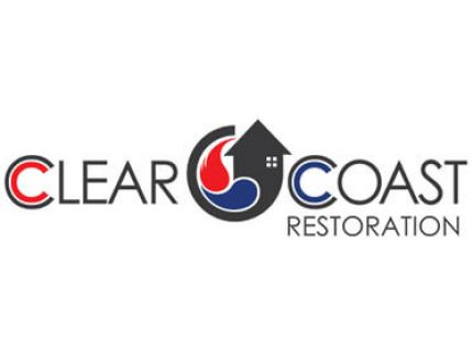 Clear Coast Restoration of Idaho