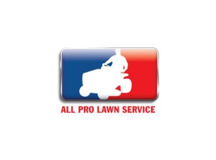 All Pro Lawn Service