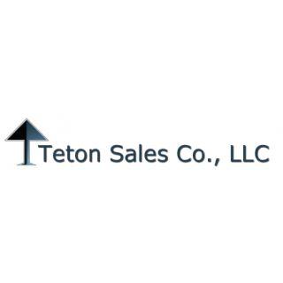 Teton Sales