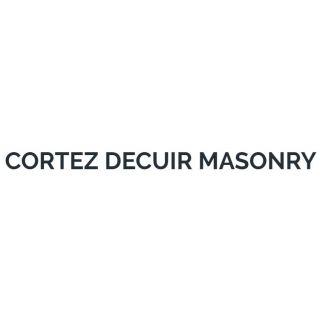 Cortez Decuir Masonry