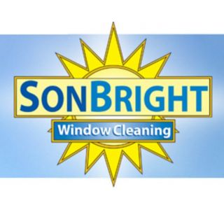SonBright Window Cleaning
