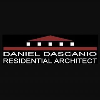 Daniel Dascanio Residential Architect