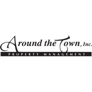 Around the Town Inc