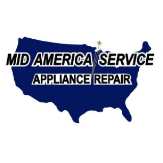 Mid America Service Appliance Repair
