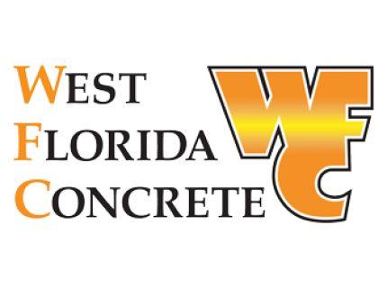 West Florida Concrete