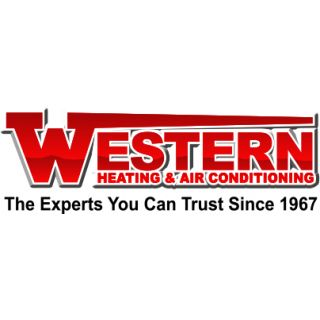 Western Heating and Air Conditioning