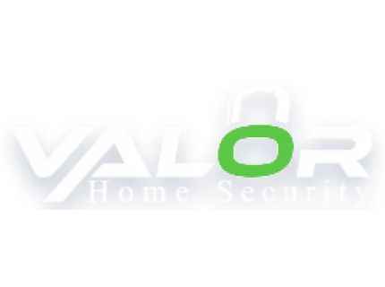 Valor Home Security