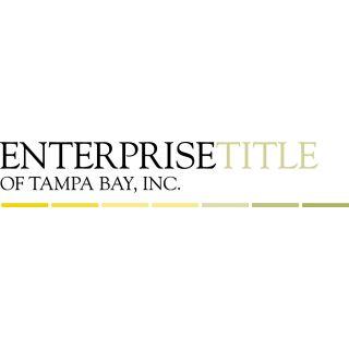 Enterprise Title