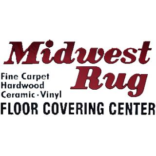 Midwest Rug