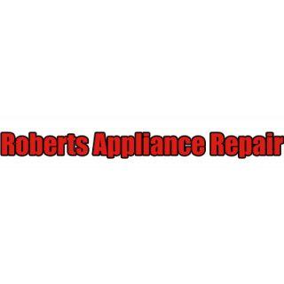 Robert's Appliance Repair
